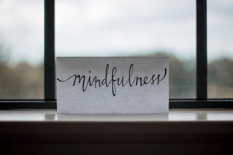 curso_iniciacion_mindfulness