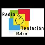 logotipo_radiotentacion